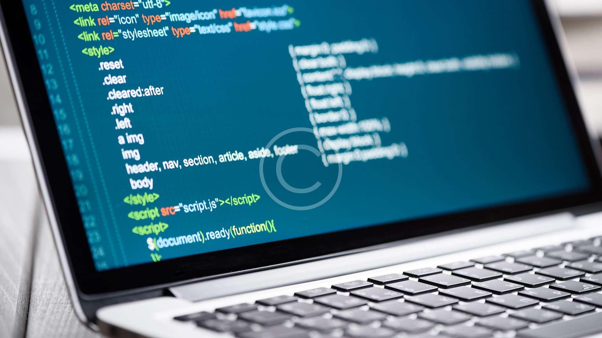 Integración software de terceros
